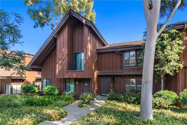 1511 Stonewood Ct, San Pedro, CA 90732 Photo