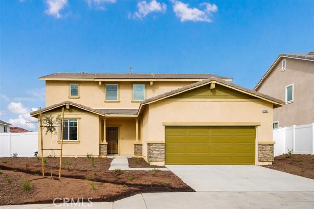 12945 Wainwright Lane, Moreno Valley, CA 92555