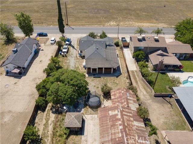 2326 Jenkins Road, Bakersfield, CA 93314