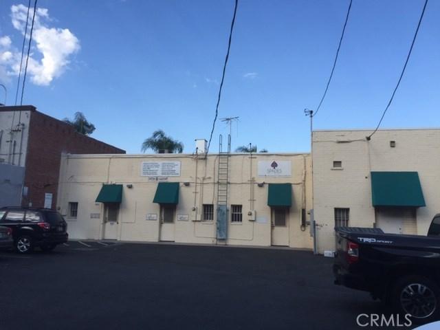 S Garfield Avenue, Alhambra, CA 91801