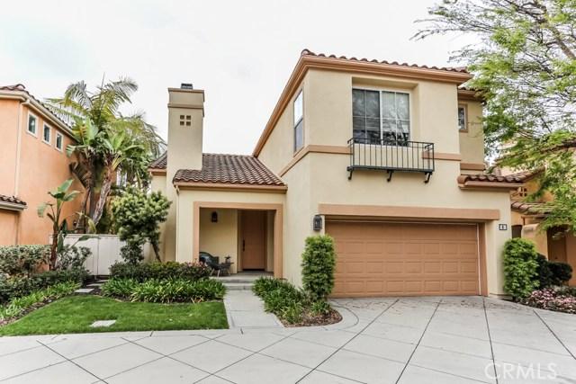 6 Del Cambrea, Irvine, CA 92606 Photo 0