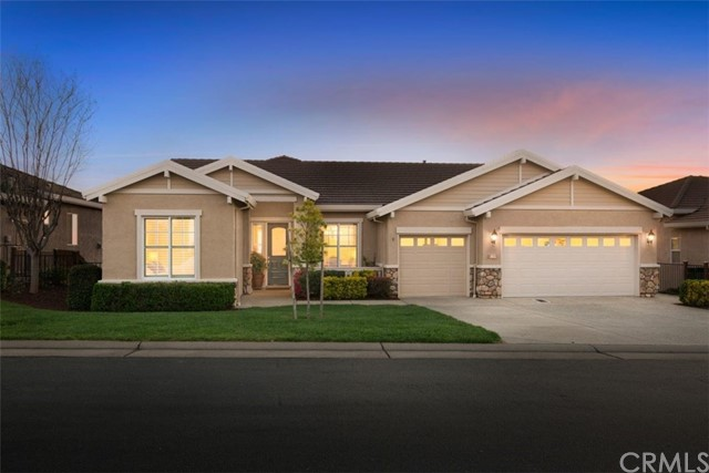 4204 Coldwater Drive, Rocklin, CA 95765