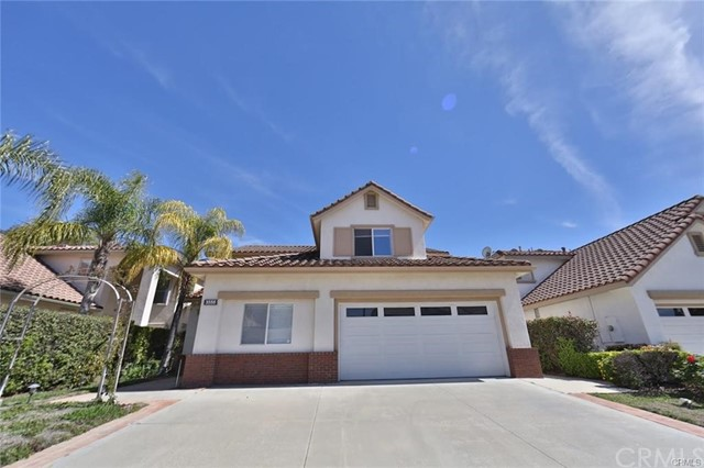 3558 Normandy Wy, Rowland Heights, CA 91748 Photo