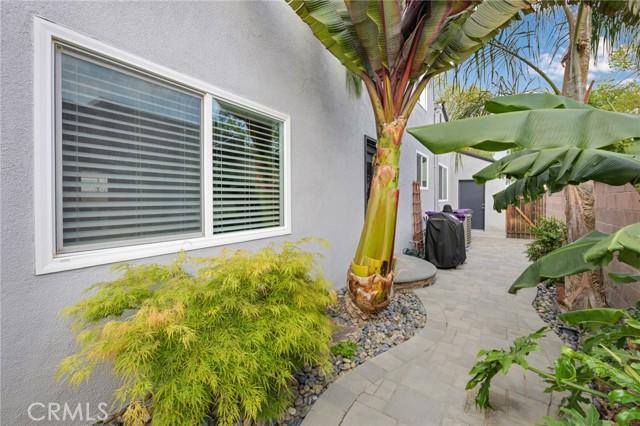 42. 3649 N Studebaker Road Long Beach, CA 90808