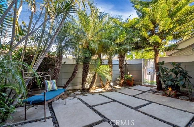 65 Lakeshore, Irvine, CA 92604 Photo 2