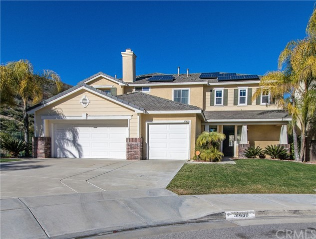 31430 Pear Blossom Circle, Murrieta, CA 92563