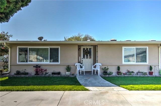 1320 Knollwood 42L, Seal Beach, CA 90740