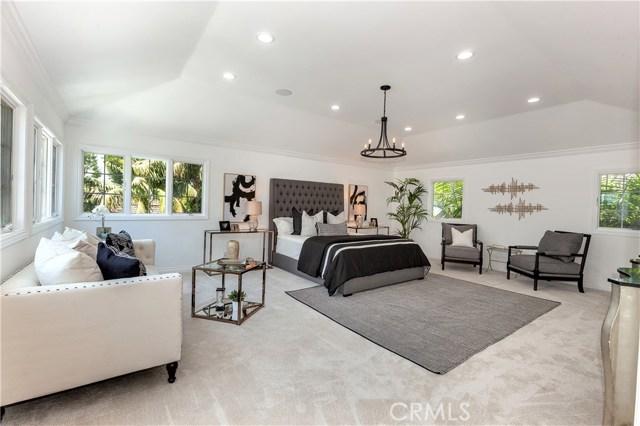 1115 Somerset Lane, Newport Beach, CA 92660