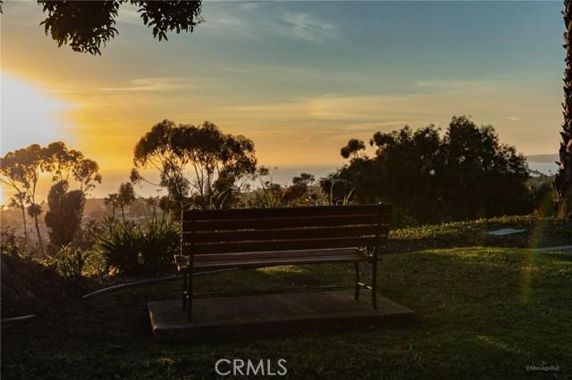 18 Vista Encanta, San Clemente, CA 92672