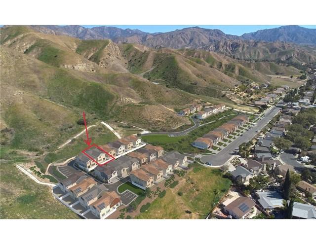 11881 W Terra Vista Way, Lakeview Terrace, CA 91342 Photo 2