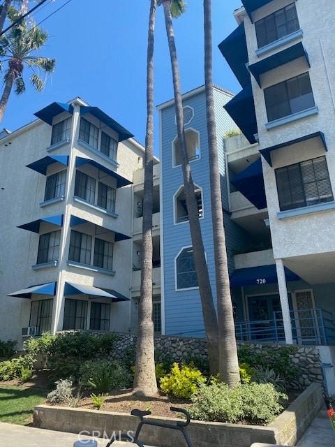 720 W 4th St, Long Beach, CA 90802 Photo