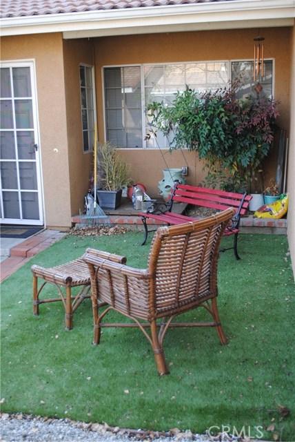 Photo of 7246 Hermosa Avenue, Rancho Cucamonga, CA 91701