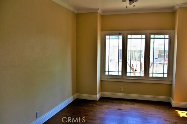 1035 E Orange Grove Bl, Pasadena, CA 91104 Photo 3