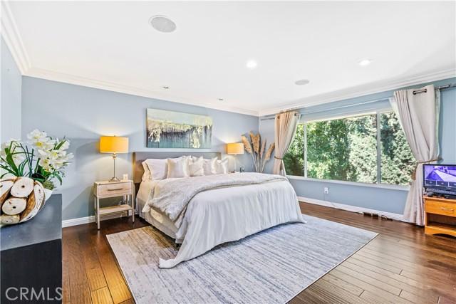 7. 1024 S Golden West Avenue #6 Arcadia, CA 91007