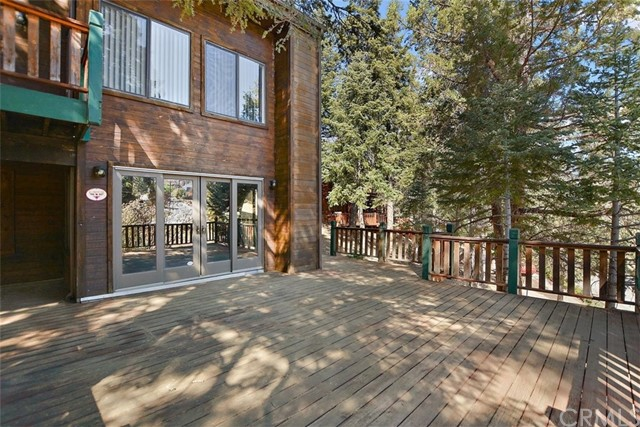 28. 1156 Teton Drive Big Bear, CA 92315