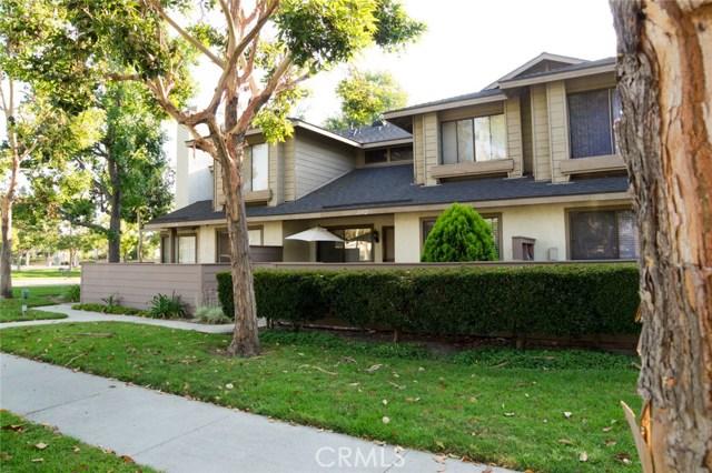 1342 N Mako Lane 19, Anaheim, CA 92801