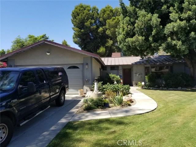 1518 Shedden Street, Loma Linda, CA 92354