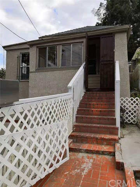 3860 Duke Street, Lincoln Heights, CA 90031
