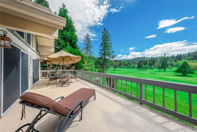 386 Golf Course Road, Lake Arrowhead, CA 92352