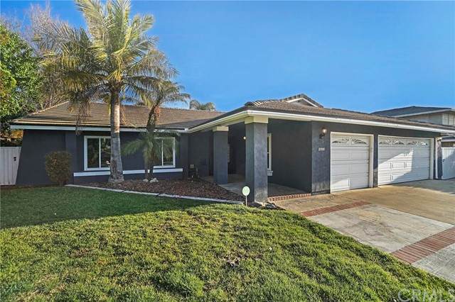 9612 Highland Avenue, Rancho Cucamonga, CA 91737