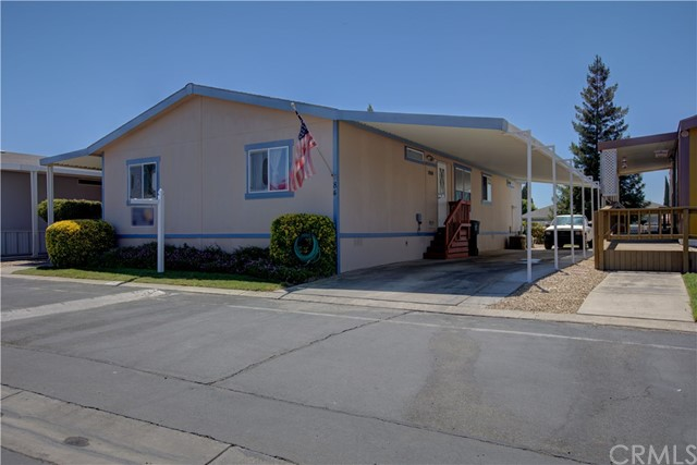 6450 N Winton Way 84, Winton, CA 95388