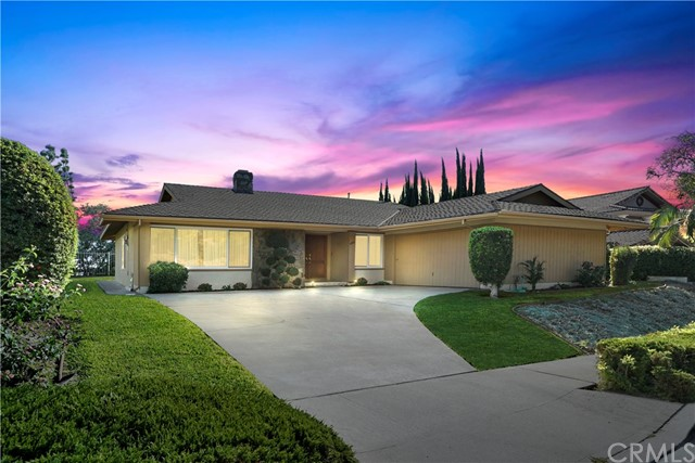 2140 E White Lantern Lane, Orange, CA 92867