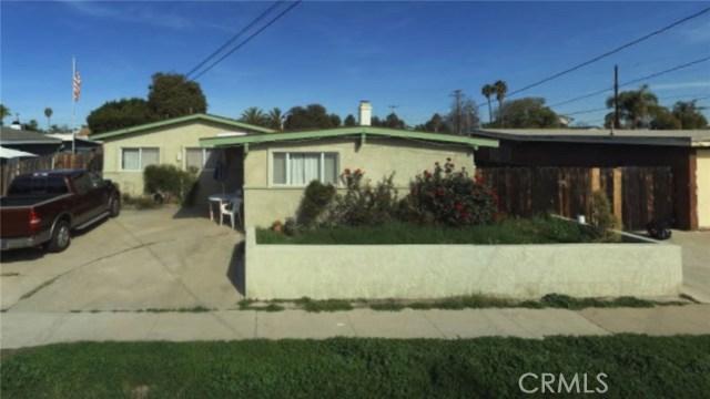 5358 Conrad Avenue, San Diego, CA 92117