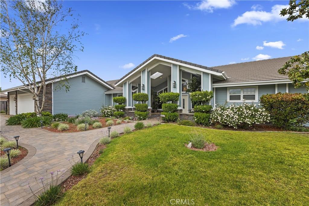 Photo of 34807 Olive Tree Lane, Yucaipa, CA 92399
