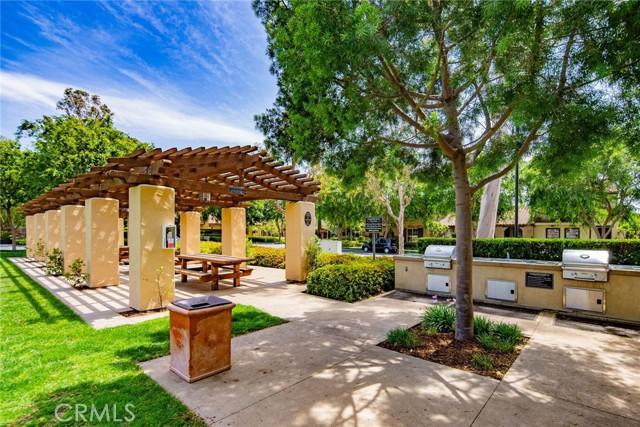 54 Secret Garden, Irvine, CA 92620 Photo 27