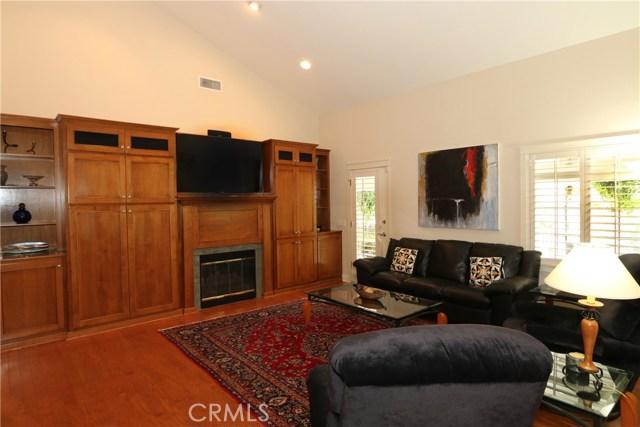 1540 Loma Vista St, Pasadena, CA 91104 Photo 15