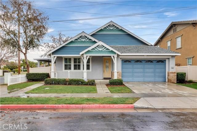 10913 Ragsdale Road, Loma Linda, CA 92354