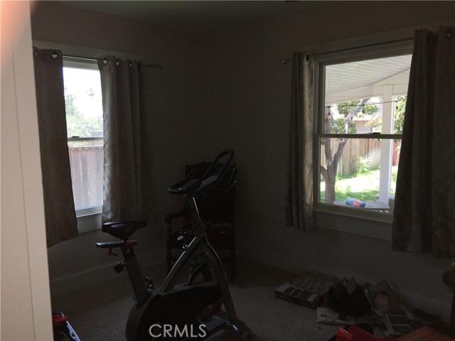 1241 Bresee Av, Pasadena, CA 91104 Photo 9