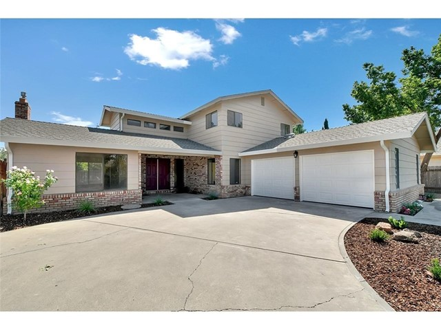 1568 Teesdale Court, Yuba City, CA 95991