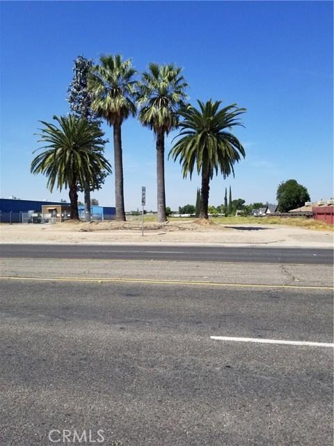 6253 Winton Way, Winton, CA 95388