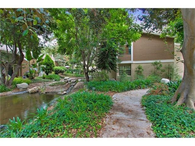 244 Pineview, Irvine, CA 92620 Photo 0