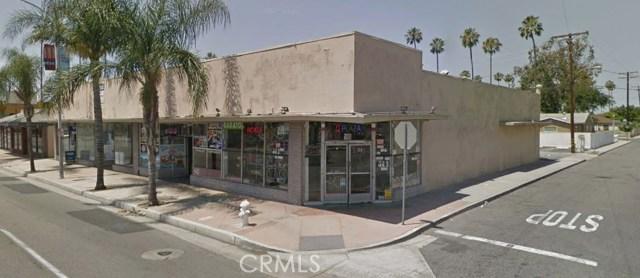 1906 S Main, Santa Ana, CA 92707