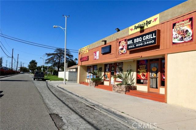 8139 Telegraph Road, Pico Rivera, CA 90660