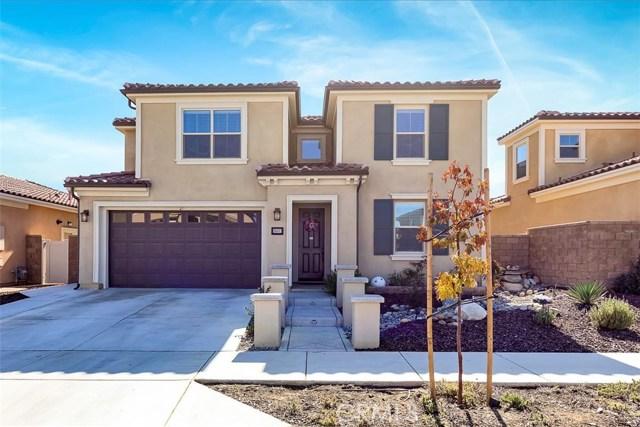 30681 Arrow Leaf Lane, Murrieta, CA 92563