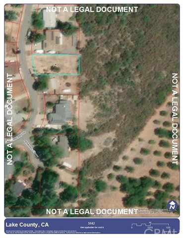 5142 Canterberry Dr, Kelseyville, CA, 95451