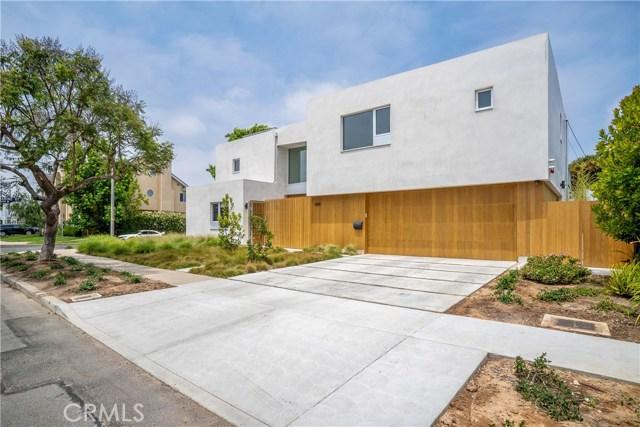 3100 Mountain View Avenue, Los Angeles, CA 90066