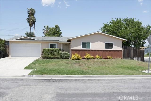 18239 Mescalero St, Rowland Heights, CA 91748