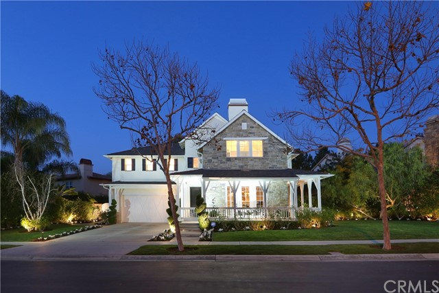26 Tranquility Place, Ladera Ranch, CA 92694
