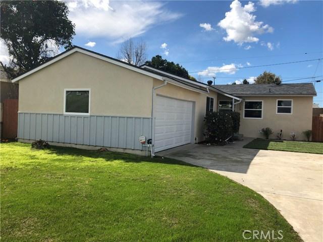 17509 Maidstone Avenue, Artesia, CA 90701