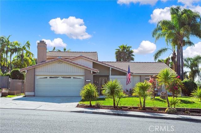 2735 Rosewood Circle, Oceanside, CA 92056