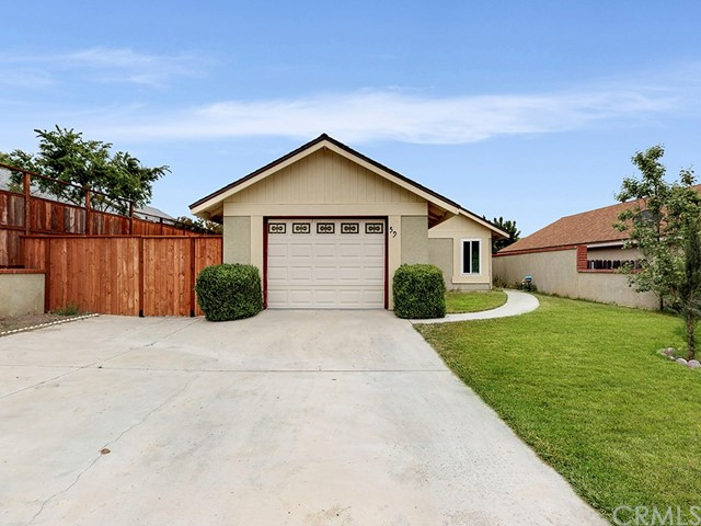 59 Lone Oak Way, Templeton, CA 93465