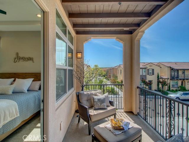 181 Excursion, Irvine, CA 92618 Photo 27