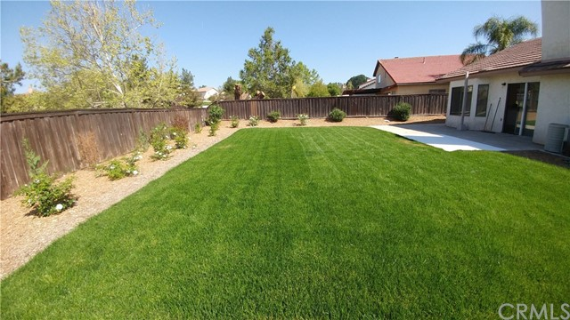 41697 Zinfandel Av, Temecula, CA 92591 Photo 11