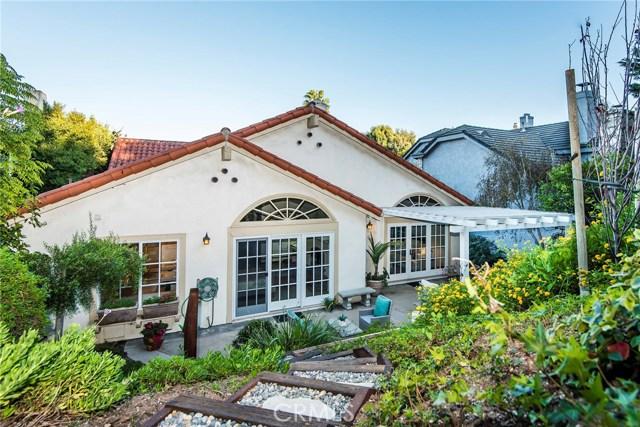 9 Westport, Manhattan Beach, California 90266, 3 Bedrooms Bedrooms, ,1 BathroomBathrooms,For Sale,Westport,SB17239982