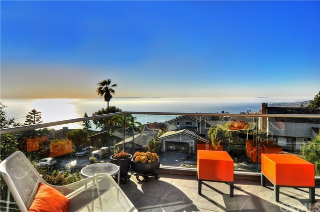 781 Bolsana Drive, Laguna Beach, CA 92651
