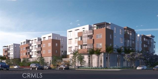 6030 Seabluff Drive 314, Playa Vista, CA 90094